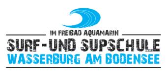 Surfschule Wasserburg